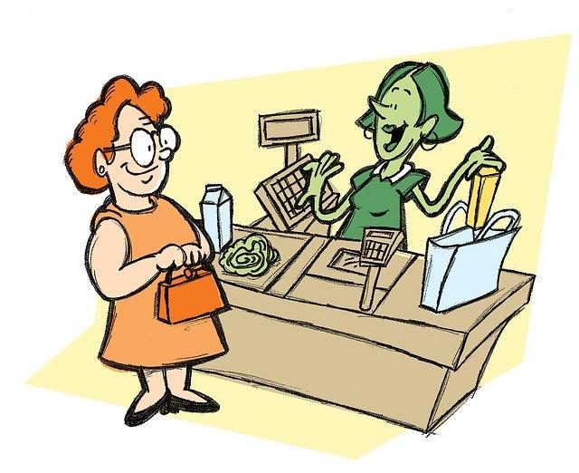 Deze afbeelding heeft een leeg alt-atribuut; de bestandsnaam is cashier-1791106_640.jpg